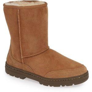 Ugg Ultra Short Revival Boots